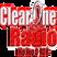 CLEAR_ONE_RADIO