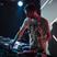 Qbs Vinylive Mix @ Radio Kampus, Sety Didżejskie 2012-07-13