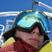 fundleofbunn's profile picture