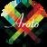Aroto