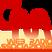 Channel Morbegno web radio's profile picture