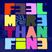 feelmorethanfine