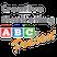 Creative Marketing ABCs