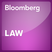 Bloomberg Law: Stapes Office Depot Merger Presses On (Audio)