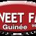 SweetFMGuinée
