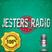 12/15/12 JESTERS RADIO EP - TBD