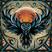 Maxi Bundle 11 Teaser Minimix 2