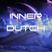 INNER_DUTCH