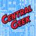 Central Geek