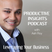 141. How To Pitch Effectively To Influencers (Without Being A Pain) And Grow Your Business Fast — Wi