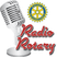 Rotary District 7210's Response to Hurricane Sandy (Aired January 11, 2013)