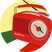 Italian Frequency Radio
