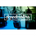 #DCPodcasters – News #28 : FCBD, Alfred le bonhomme et Gotham City Sirens
