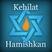 Kehilat Hamishkan Podcast