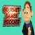 Gourmet Gamer Podcast #46:  Mr.Dick Plunger
