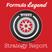 F1 Strategy Report Podcast 2017 Episode 8 – Azerbaijan Grand Prix