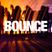 Brunch Bounce Radio