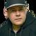 DJ DeFOREST