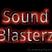 Soundblasterz Edm Mix (Octobre 2015)