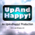 UpAndHappy!
