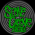 Stone Grooves & Deep Cuts's profile picture