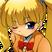 sorshi's profile picture