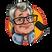 Jason Titley Radio Show