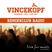 VinceKopF's profile picture