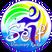 Self Discovery Radio's profile picture