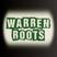 Warren Roots