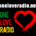 one.overadio.net