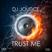 DJ Jounce's profile picture