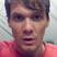 m.gaiser's profile picture