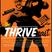 Thrivecast Episode 66