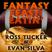 RTFF #36:  NFC Week 14