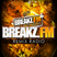 Breakz.FM - DJ Mix Radio's profile picture