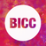 BICC Audio Podcast