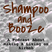 Shampoo and Booze Episode 43: The Stress of Renovation