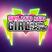 Supa Rabu Rabu Girl Team Show
