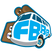 FBBB|For Boarders By Boarders's profile picture