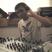 DJ BARDAK VOL 1