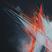 Gamma Proforma's profile picture