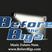 BeforeBigs.com's profile picture