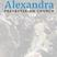 Alexandra Presbyterian