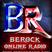 (BeRock Online Radio)