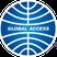 GlobalAccessDJs