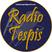 radio Tespis