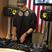 DJ DONG