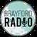 BrayfordRadioUoL