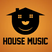 house old skool